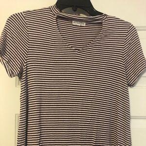 Ben Sherman Girls T-shirt